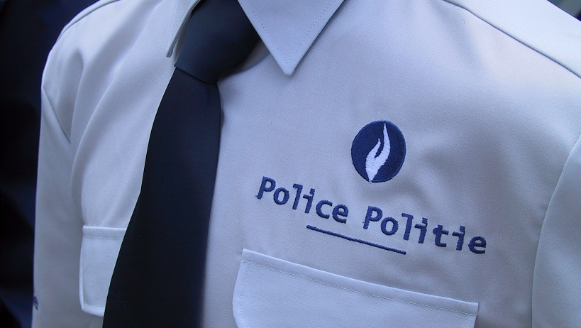La police locale : se réformer hier comme aujourd'hui