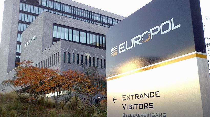 La criminalité grave et organisée : LA menace pour la sécurité intérieure de l'UE