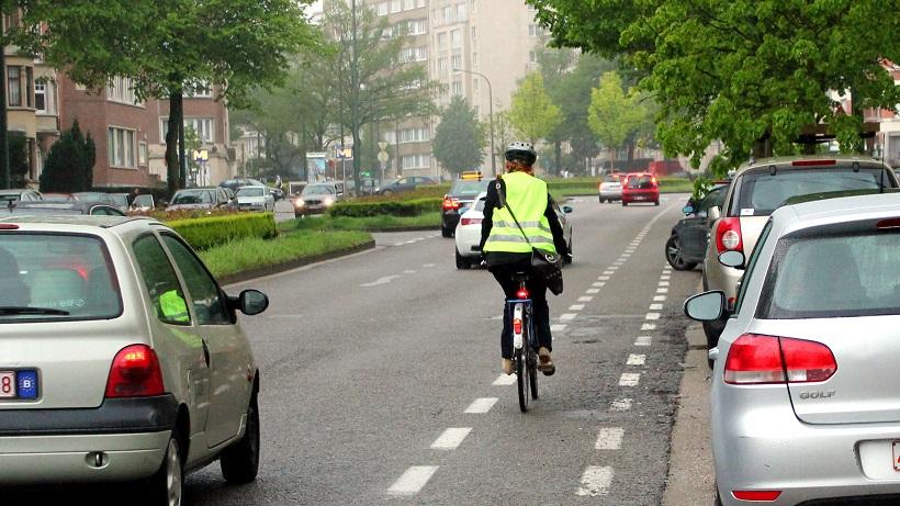 Bien choisir son casque de vélo