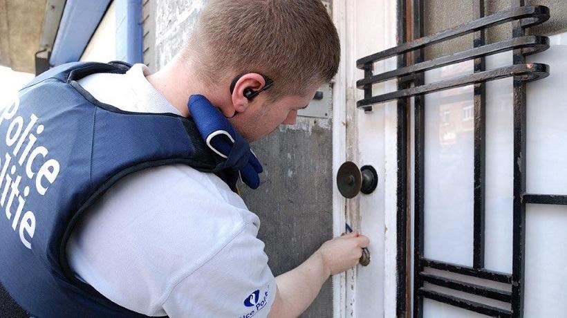 Les fenêtres et portes-fenêtres de mon habitation sont-elles sécurisées ?