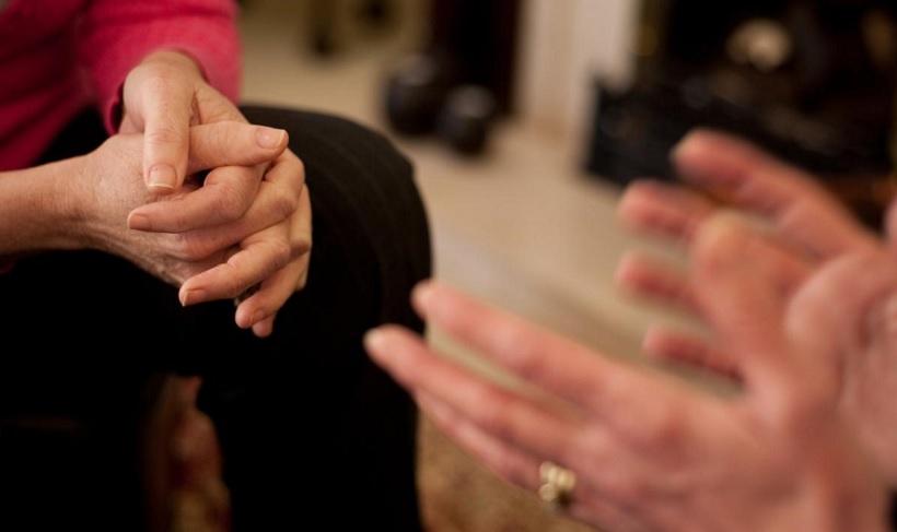 Comment réagir face à un proche en burnout ?