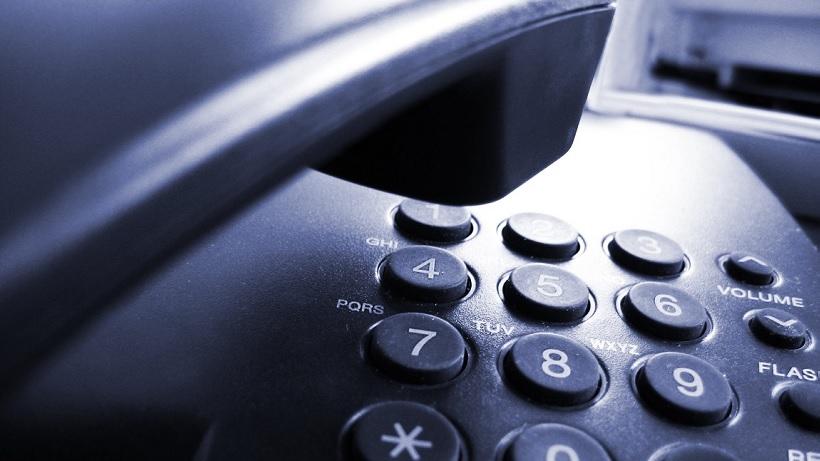 Fraudes par téléphone : comment les détecter et éviter les pièges