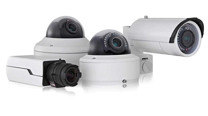 Caméras de surveillance par les particuliers : quelles obligations ?