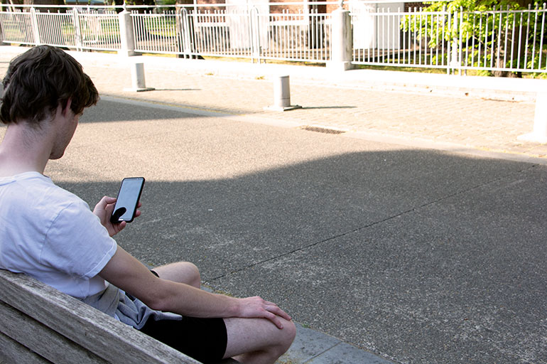 Wifi en openbare netwerken: let op voor de risico's bij het surfen